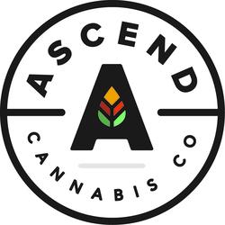 Ascend Cannabis Co.