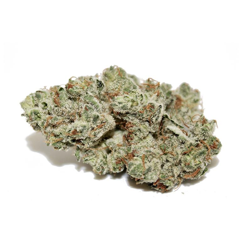 High Garden Clementine 1g