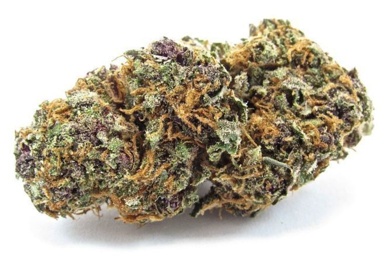 P.r. Purple Wreck 7 For $50