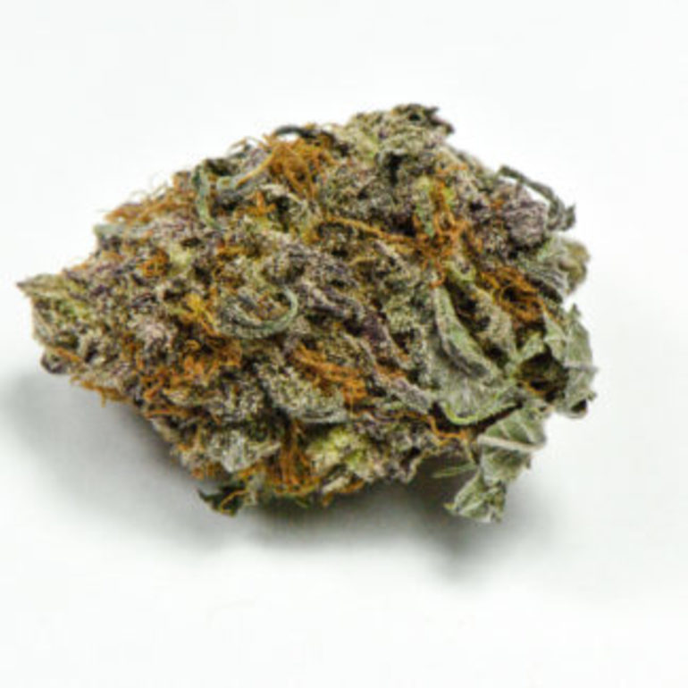 Purple Urkle 7 For $45