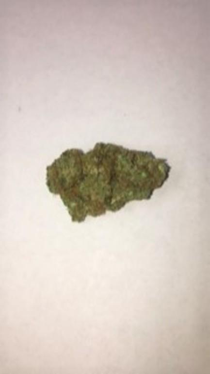 Platinum Cookies 29.75% Thc
