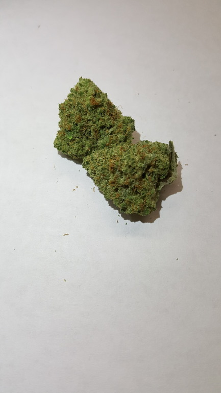 Strawberry Blonde 25.26%