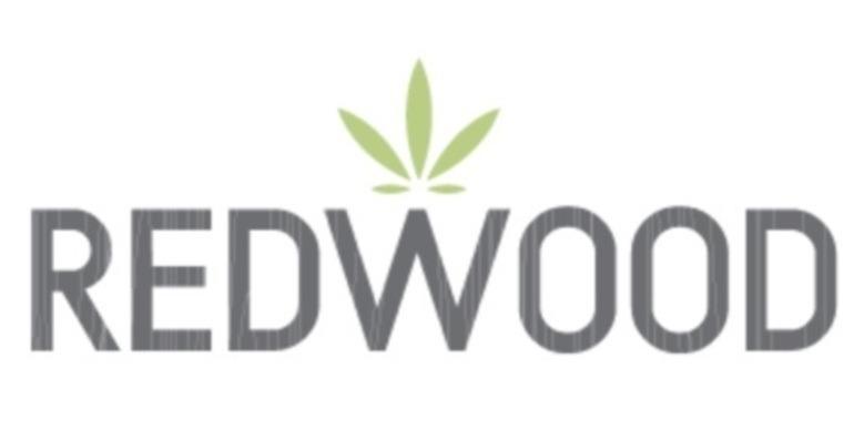 Dolato - Redwood