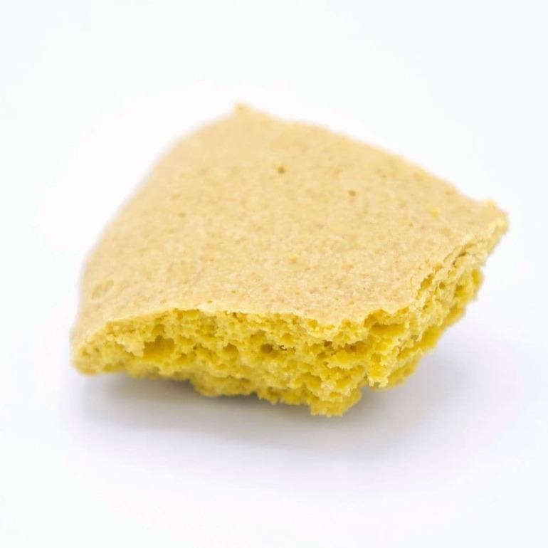 Dark Knight Honeycomb By Cannavative