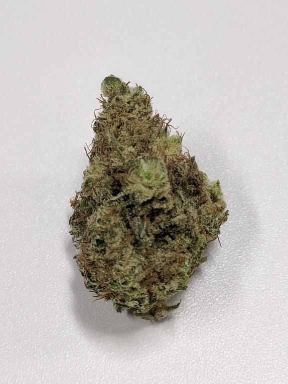 Bubbagump