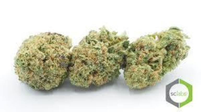 Exclusive: Airhead Og