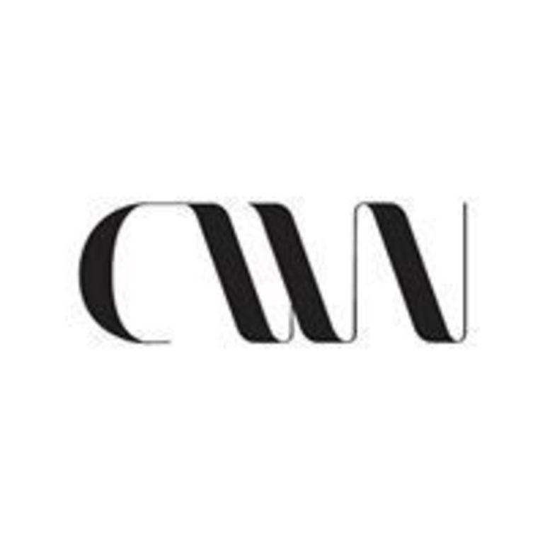 Cw - Affogato Bar 103.4mg