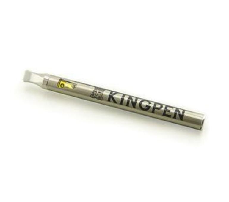 710 Kingpen Disposable Cartridges .25gs