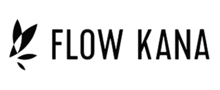Flow Kana - Rising Sun Cbd