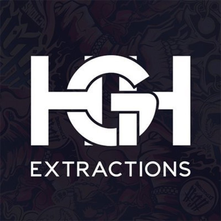 Hgh Extracts Shatter 8 Strains