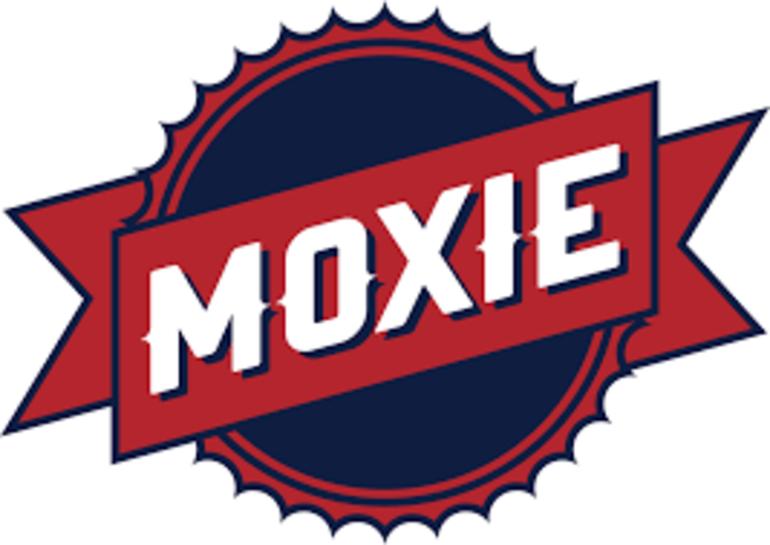 Moxie - Golden State Banana Lr Cartridge