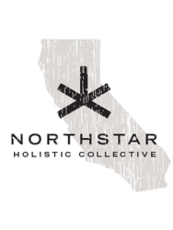 Northstar Shatter Half Grams