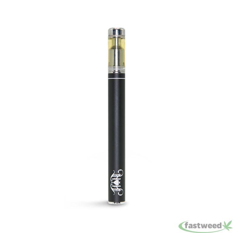 Northern Lights .3g Disposable Vape Pen