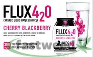 Flux 420