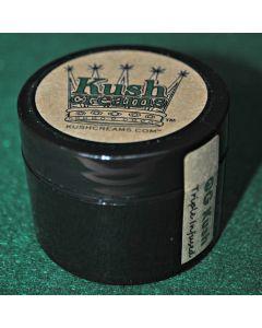 Kush Creams- Og Kush Triple Infused