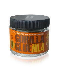 G Nugs - Gorilla Glue #4