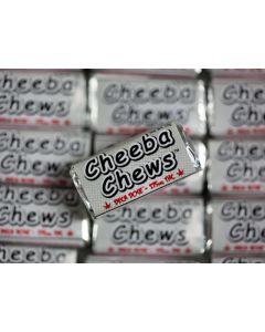 175mg Cheebachew Deca Dose