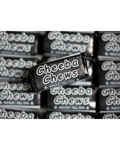 70mg Cheebachew Indica