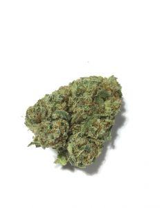 Herojuana Og *topshelf*