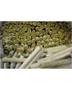 House Joint (3 For $10)