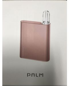 Palm Battery