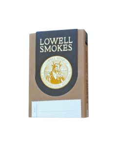 Lowell Smokes - The Sativa Blend - 7g Pack