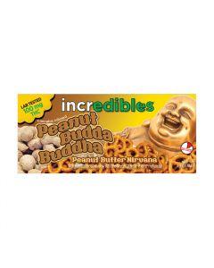 Peanut Budda Buddha, 100mg Rec