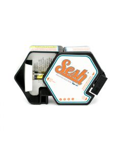 Craft Sesh Cartridge