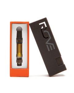 Haze Cartridge