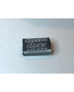 Cheeba Chew Indica