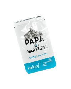 Releaf™ Patch Cbd