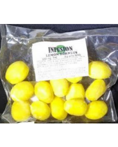 Infusion Lemon Hornets 150mg