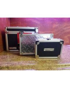 Lock Boxes: 19.99-39.99