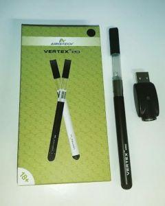 Oil Pen