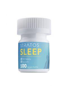Sleep 100