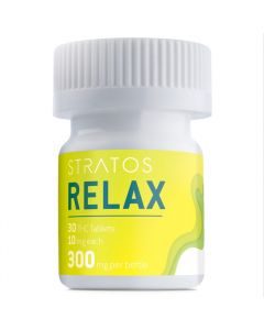 Relax 300
