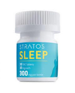 Sleep 300