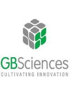 Star Dawg | Gb Sciences