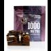 Venice Cookie Co -4.2 Brownie-1000 Mg Thc