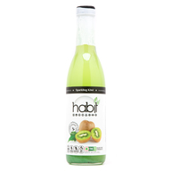 Habit Sparkling Kiwi Beverage, 100mg