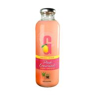 G Drinks Lemonade - Pink Lemonade